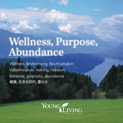 Business Building Resources The Hy Root Family Young Living Pensationlanart You Maxresdefaultlanner Essential Oils
